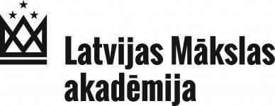 Logo of LMA Learning Management System